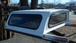 05-C TACOMA SB DBL CAB
